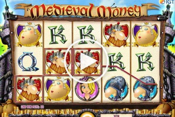 medieval-money-online-slot-review-screenshot